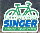 logo singer