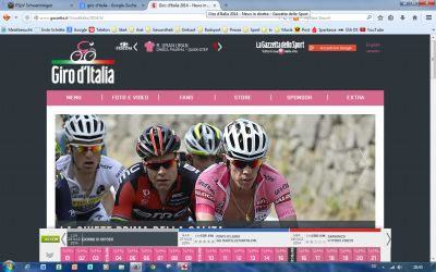 giro-screenshot
